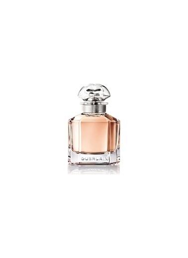 Guerlain Mon Edt 50 Ml Kadın Parfüm Renksiz